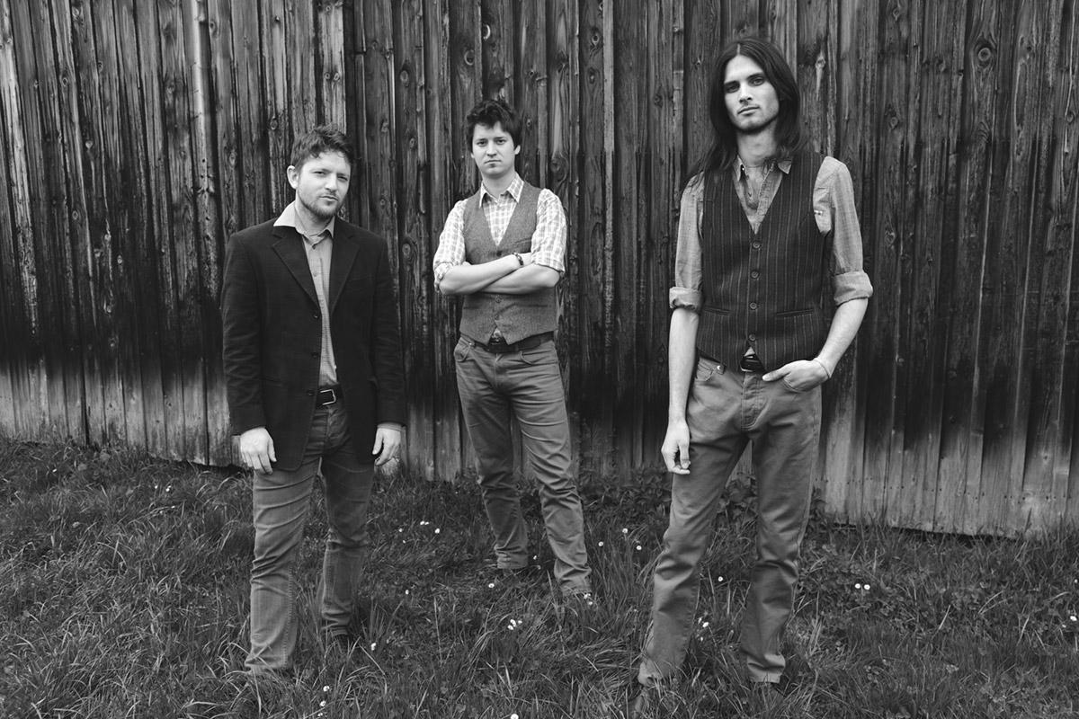 Martin-Ramoves-Band-skupinska-