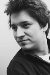 Marko Petrič